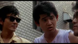 1984年 渋谷 昭和59年