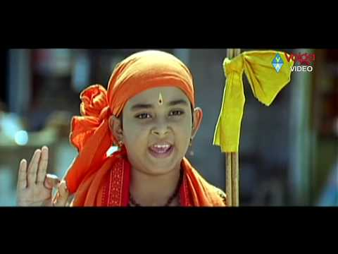 Lakshmi Narasimha Swamy Super HIt Songs - Volga Videos