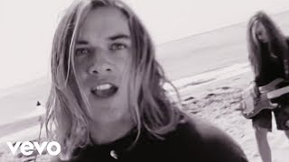 Ugly Kid Joe - Everything About You (Official Video)