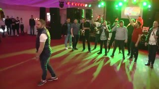 Repeat youtube video Florin Salam - Mare Spectacol 2016, Mama mea - New By SalamFlorinOfficial