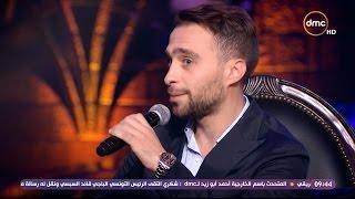 شيري ستوديو - حسام حبيب يعترف لـ شيرين عبد الوهاب ...