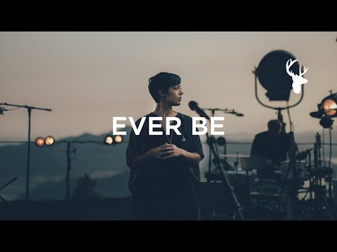 Ever Be (Full Video) \\ Kalley Heiligenthal \\ We Will Not B