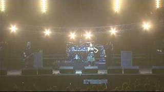 Lacuna Coil - Closer (Live Graspop 2009)