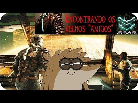 Trailer do filme Terra Ensanguentada