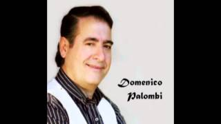 Palombi Domenico - il mio primo Angelo