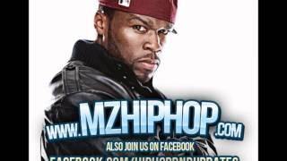 50 Cent Feat. T.I. & Young Jeezy - Up! (Remix) (NoShout)