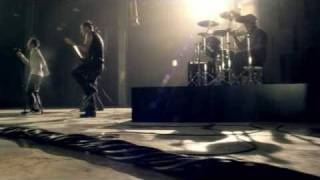 Download Default - Deny (Official Music Video)