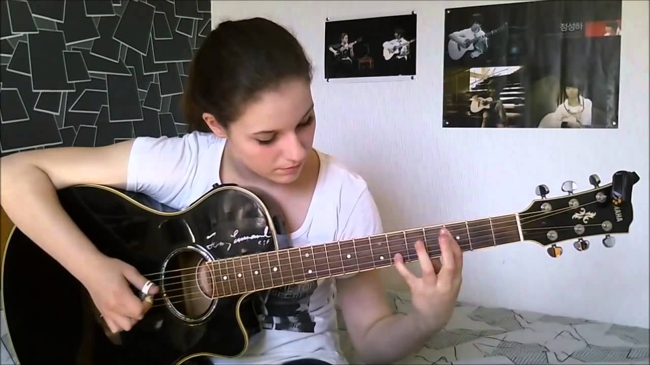 telochki-igrayut-na-gitare