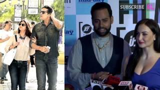 Tanishaa Mukerji and Armaan Kohli to tie the knot soon