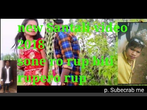 Sone Ro Rup Biti Rupero Rup  New Santali Video Song