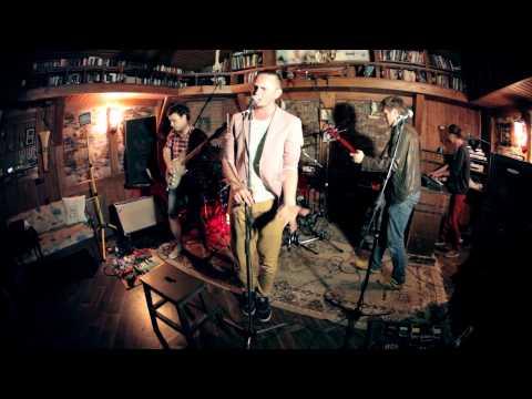 Rad Nonsense: LICENSE (live) 2012