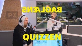Nik & Jay i Baglæns-Quiz | Lågsus | DR P3
