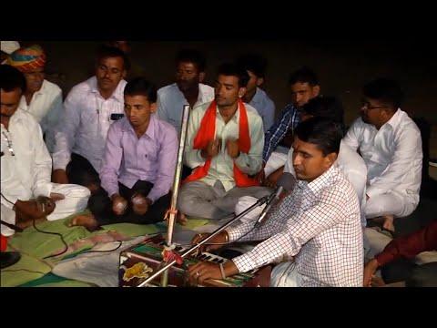 पीर होया जद आलम जाणिया !! Darm Ji Panwar !! रामदेव जी की पुरानी सायल !! दारम सा पंवार