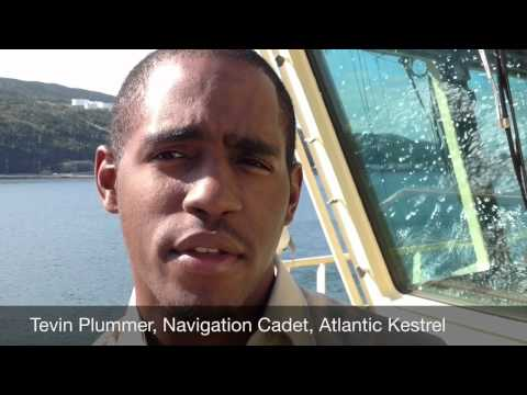 Atlantic Towing Offers Careers on the Move