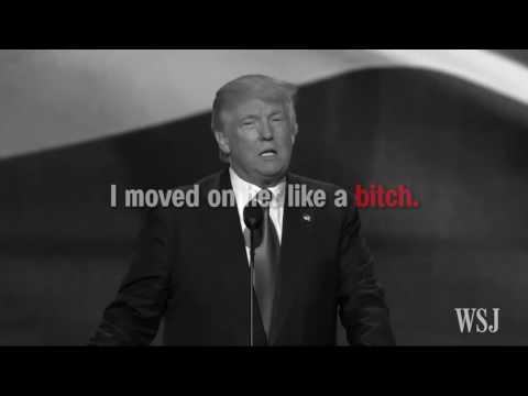 Enough is Enough: We deserve better than Trump