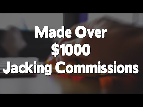 How To Make Money Over $100 A Day Online With PayPal (Reveal A Site That Made Me Income)