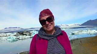 Исландия 2018, Надежда отзыв 1-4