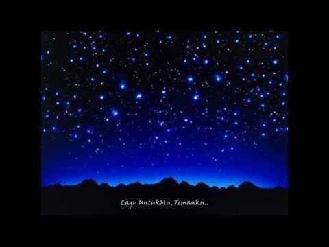Bintang. Budak Kacamata (Lirik)