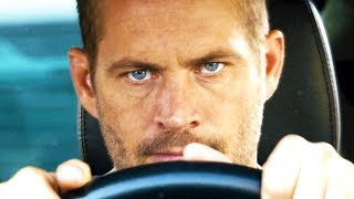 Download Wiz Khalifa - See You Again ft. Charlie Puth • Fast & Furious 7