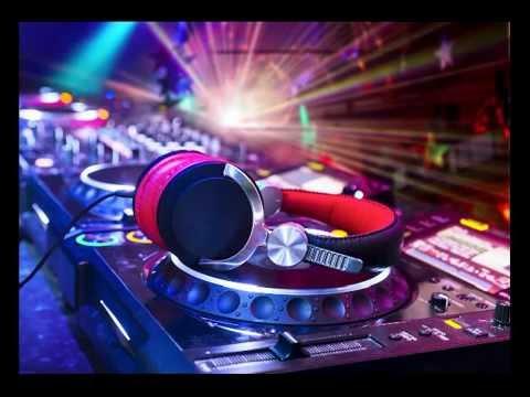 DJ LAT - MIX BISSAU FAMADINGA (DJ SIX)