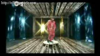 Honnge taakre by jazzy b new unreleased song 2010