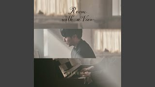 Play Yellow Room - Preludio Version