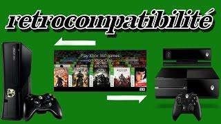 [ Tuto ] Comment installer des jeux Xbox 360 sur sa Xbox One ! [ rétrocompatibilité ] [ FR ]