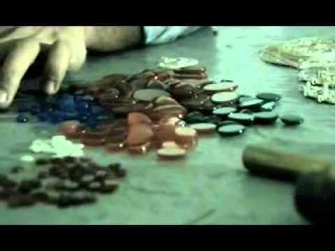 Atabay Chargulyyew - Bilbil gordum