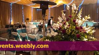 A2z Event's New Wedding's Style,design Barat & Walima Setups In Pakistan