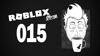 Roblox - Stream 015: Can we reach a 100 SUBS today?