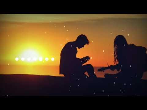instrument-ringtone-||-tuhi-yaar-mera-||-arjit-singh-||-download-link-include