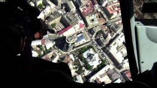 Оборотень - русский трейлер (Wer, 2013)