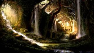 Ivan Torrent - Glimmer of Hope 15 Minutes Version