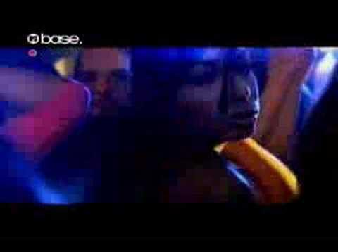 Kray Twinz feat. Twista - What We Do