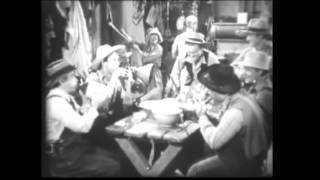 Baixar Short History of Soundies musical shorts from the 40's