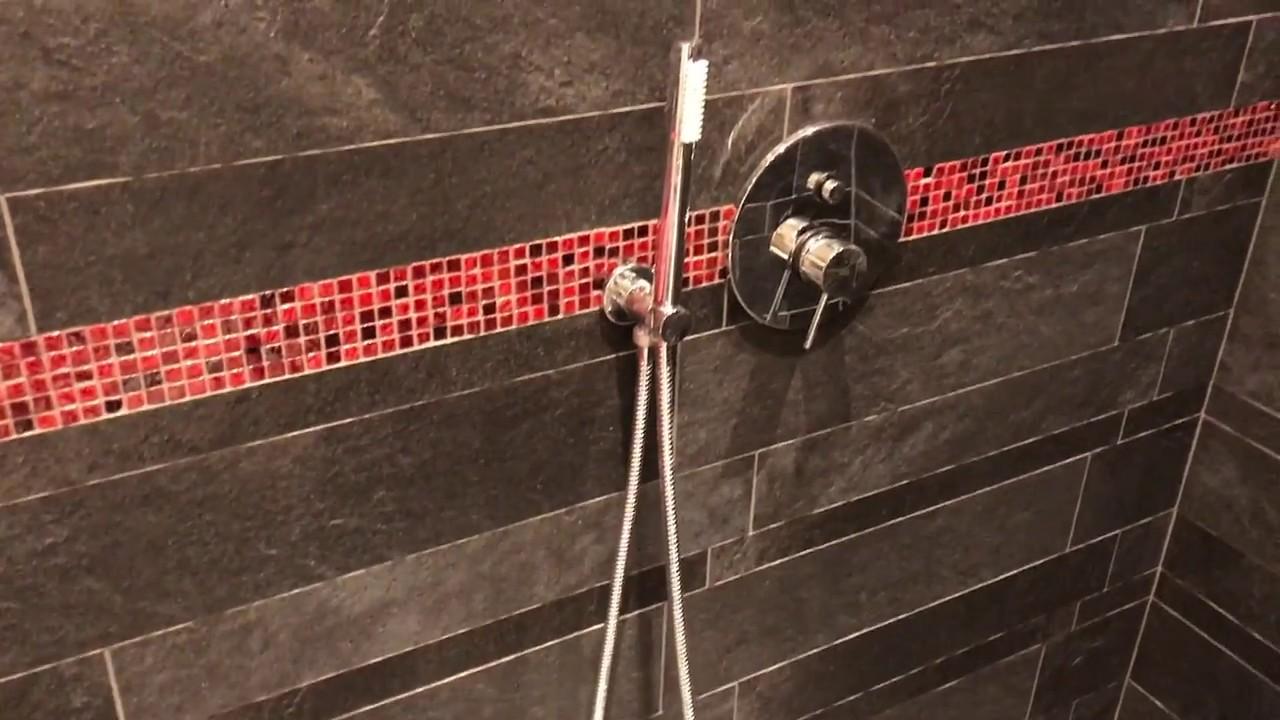 Bagno cieco top bagno cieco with bagno cieco simple arredare un bagno cieco accessori per - Aspiratori per bagno cieco ...