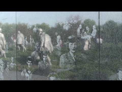 Korean War Veterans Memorial Mini Documentary