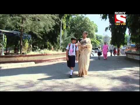 Crime Patrol - Bengali - Episode 61