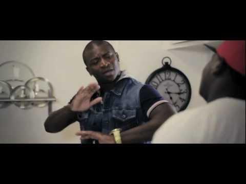 Genasis - Confessions (Music Video)