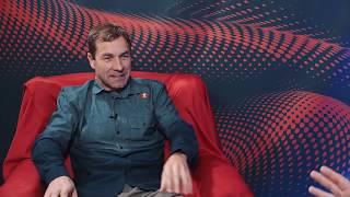 UŠÁK 93   Martin Šonka