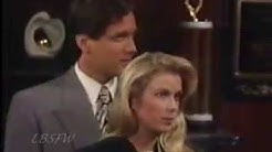 Brooke Logan takes 51% of Forrester Creations