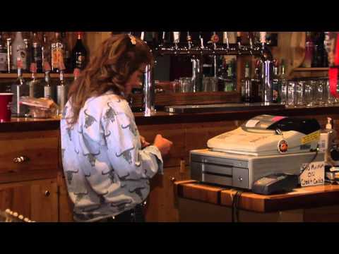 Karaoke controversy at Colorado Springs bar