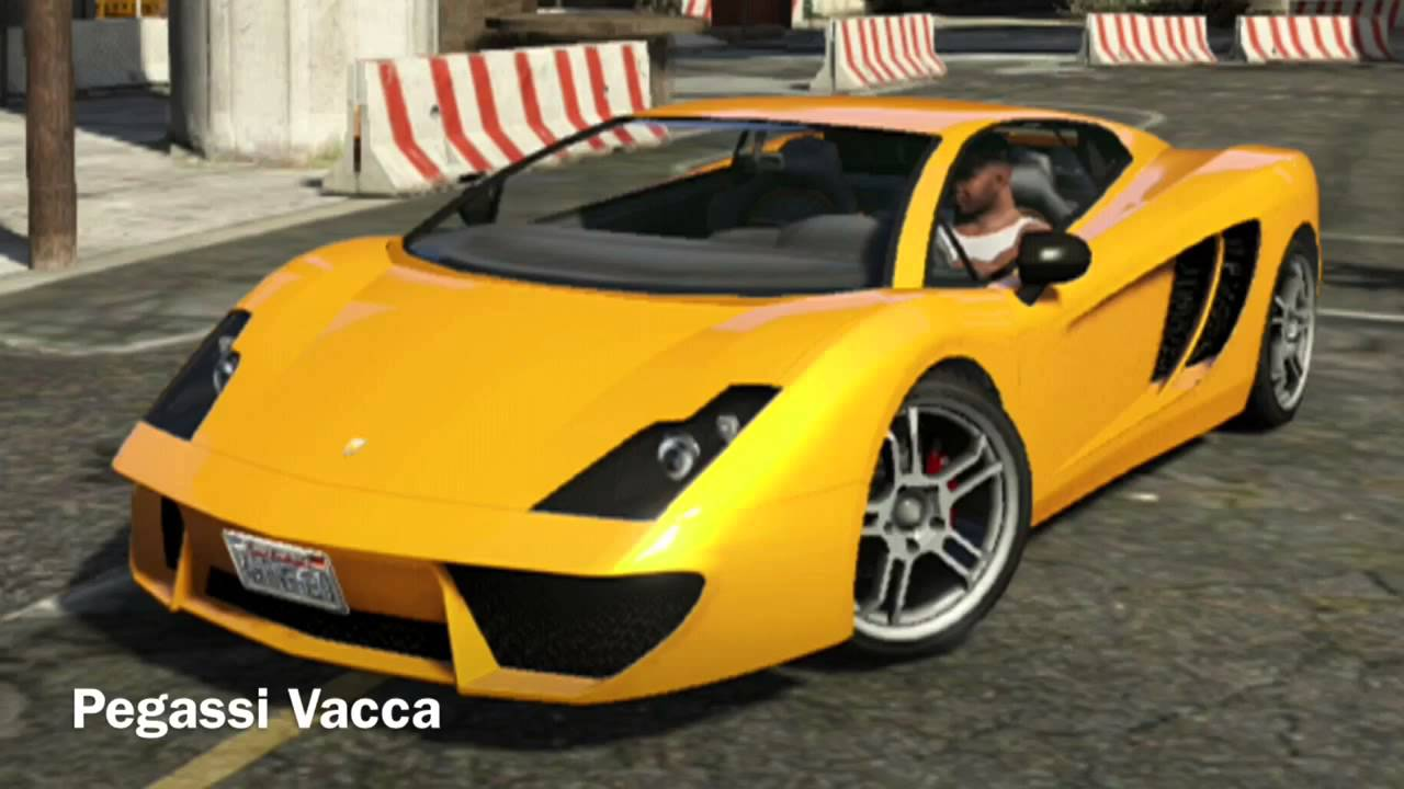voiture gta 5 vs voiture vrai vie youtube. Black Bedroom Furniture Sets. Home Design Ideas