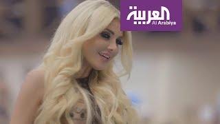 نجوم من عالم الإعلام والفن يسابقون السياسيين إلى البرلمان اللبناني