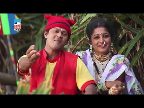 Khanderiche Yetal Deva - 2017's Superhit Koligeet By Yogesh Aagravkar 2017 | HD