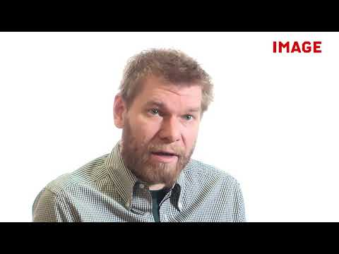 Kalle Kinnunen: Elokuvan todellinen testi on Yhdysvallat