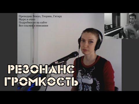 Сбербанк России в Челябинске, адреса филиалов и отделений