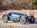 1930 BNC Type 527 Voiturette