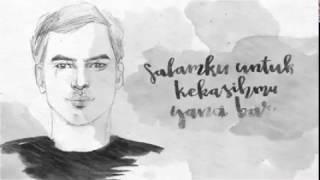 Video Lagu Terbaru - Salamku Untuk Kekasihmu Yang Baru RAN feat  Kahitna Lyric Video download MP3, 3GP, MP4, WEBM, AVI, FLV Maret 2018