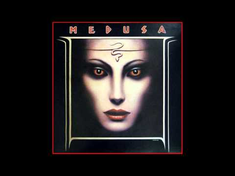 MEDUSA 1978 [full album]